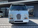 サンバーディアス  ディアス クラシック 40thアニバーサリー ワンオーナー 1000台限定車