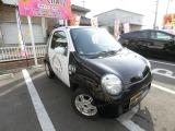 ツインの良さは日本で一番小さい車なんで、小回りが利きます!どこでも停めれます!グレード!ガソリンB!カラーPKGです!フル装備!キーレス!エアコン!CD!とにかく1台しか無いので売り切れ必死!お早めに