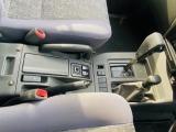 いすゞ ビッグホーン 3.0 プレジール ロング ディーゼル 4WD