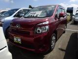 ヴォクシー 2.0 X Lエディション リフトアップシート 福祉車両 左電動ドア