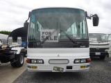 三菱ふそう バス