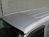 日産 キャラバン 2.0 DX ロング