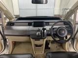 ステップワゴン 2.0 G Lパッケージ 4WD ★夏冬タイヤ付き★ナビ★スターター