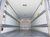 フォワード 冷蔵冷凍車 ナンバー付 格納パワーゲート付 低温