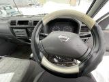 日産 バネットトラック 2.0 GL ディーゼルターボ