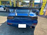 RX-7 タイプRB タイプRB