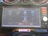 ノート 1.2 NISMO SC 禁煙車 BT対応純正SDナビ