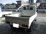 ホンダ アクティトラック SDX-N