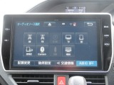 トヨタ ノア 2.0 Si G's