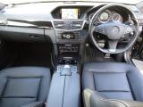 Eクラス E350 アバンギャルド AMGスポーツパッケージ AMGパッケージ