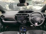 トヨタ アクア 1.5 G GRスポーツ・17インチパッケージ