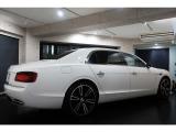 ベントレー フライングスパー V8 S 4WD