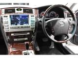 トヨタ クラウンマジェスタ 4.3 Cタイプ Fパッケージ 60thスペシャルエディション