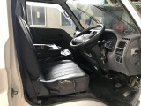 ボンゴトラック 1.8 DX Wタイヤ 5速 1オーナーPW