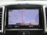 スズキ ソリオ 1.2 S 4WD