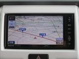 ハスラー X ターボ 4WD 禁煙衝突軽減フルセグナビBカメラETC