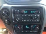 2WD/4WD切り替えスイッチ!純正オーディオ!エアコン周り等も綺麗です!