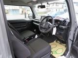 ジムニーシエラ 1.5 JL 4WD LEDライト 純正5速MT取説新車保証書