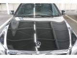メルセデス・ベンツ AMG S65ロング