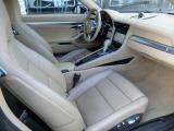 911 カレラS PDK D車 CSコンプリート