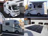 ダイハツ ハイゼットトラック スタンダード SAIIIt 4WD