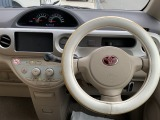 トヨタ ポルテ 1.5 150r