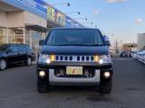 デリカD:5 2.2 D パワーパッケージ 4WD 【埼玉県仕入】アルパイン9型BIG-X