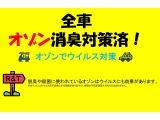 ホンダ クロスロード 2.0 20X