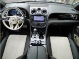ベントレー ベンテイガ 6.0 4WD