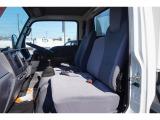 AC PS PW SRS ABS HSA 電格ミラー 排気ブレーキ キーレス(不良) ETC 社外メモリーナビ/バックカメラ連動 フォグランプ 室内蛍光灯