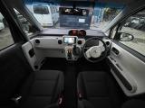 ポルテ 1.5 150i Gパッケージ 4WD フルエアロ、走行32000キロ台