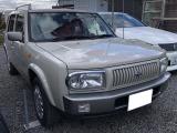 ラシーン 1.5 タイプII 4WD ナビ フルセグTV ETC DVD再生