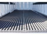 荷台内寸:302×167×173(すのこ付) 東プレ/F150999 R観音扉 箱厚み8cm 床ステンレス/プラスチックすのこ付 水抜き穴F1対 ±30度設定 -25度確認