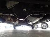エブリイ PA ハイルーフ 4WD 4WD ハイルーフ 4AT 禁煙車