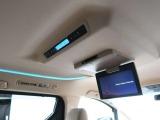 ヴェルファイア 2.5 V 4WD 両側パワスラ/パワーシート/1年保証付