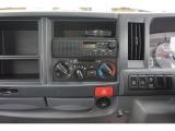 AC PS PW SRS ABS HSA 排気ブレーキ キーレス(不良) ETC ASR シートビニールカバー付