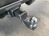 ◆点検済み車輛です!お車の問題はすべて把握しております。もちろん整備費用は当社が負担いたします。期間良好!車検も残り有りです!ご試乗可能♪