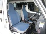 サンバーディアス  車椅子移動車 トランスケア!