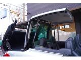 プジョー 308CC プレミアム