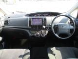 トヨタ エスティマ 3.5 アエラス 4WD