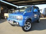 ジムニー XC 4WD ワンオーナー