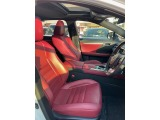 レクサス RX450h Fスポーツ 4WD