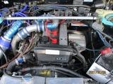 トヨタ スプリンタートレノ 1.6 GT