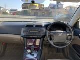 マークX 2.5 250G Fパッケージ スマートエディション 人気車!走行少めです!
