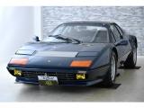 フェラーリ 512BB i
