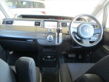 ホンダ ステップワゴン 2.0 スパーダ S 4WD