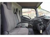 AC PS PW SRS ABS HSA 電格ミラー 排気ブレーキ 集中ドアロック