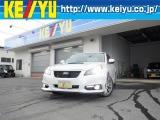 スバル レガシィB4 2.0 GT DIT アイサイト 4WD