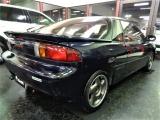 いすゞ ジェミニクーペ 1.6 イルムシャー R 4WD