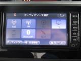 タンク 1.0 X S 禁煙車 BT対応SDナビ Bカメ レンタ